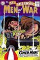 All-American Men of War Vol 1 67