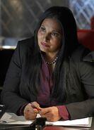 Amanda Waller Smallville 001
