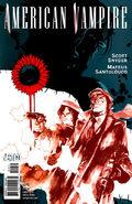 American Vampire Vol 1 10