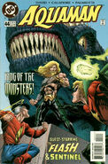 Aquaman Vol 5 44