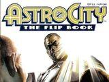 Astro City/Arrowsmith Vol 1 1