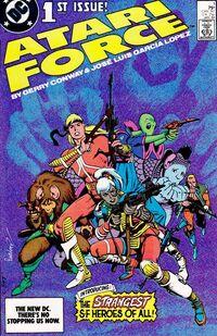 Atari Force Vol 2 1.jpg