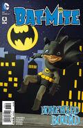 Bat-Mite Vol 1 6