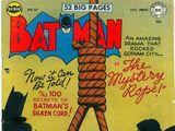 Batman Vol 1 67