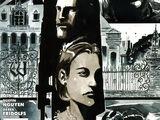 Batman: Streets of Gotham Vol 1 16