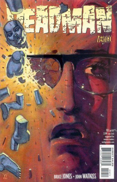 Deadman Vol 4 10
