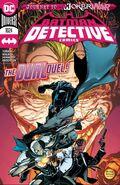Detective Comics Vol 1 1024