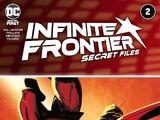 Infinite Frontier Secret Files Vol 1 2 (Digital)