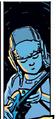 Ditto Prime Earth 001