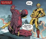 Eobard Thawne Once and Future 0001
