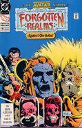 Forgotten Realms Vol 1 18