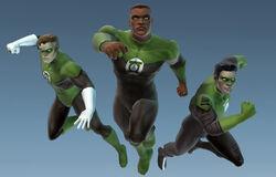Green Lanterns JLH 001.jpg