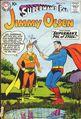 Jimmy Olsen 34