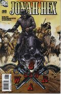 Jonah Hex Vol 2 46