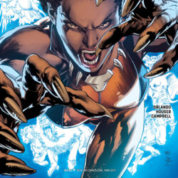 Justice League of America Vixen Rebirth Vol 1 1.jpg