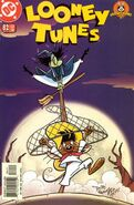 Looney Tunes Vol 1 82