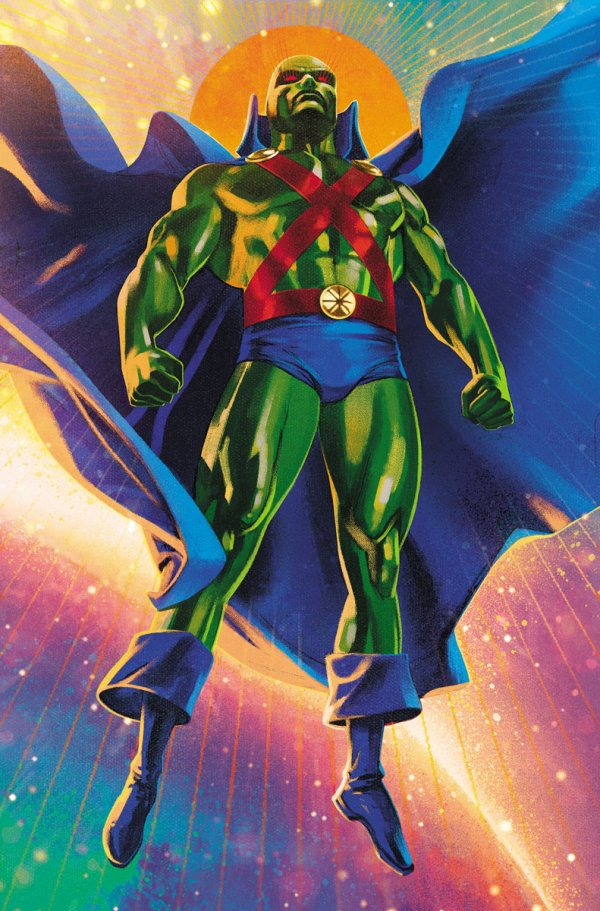 Martian Manhunter Vol 5 12 Textless Variant.jpg
