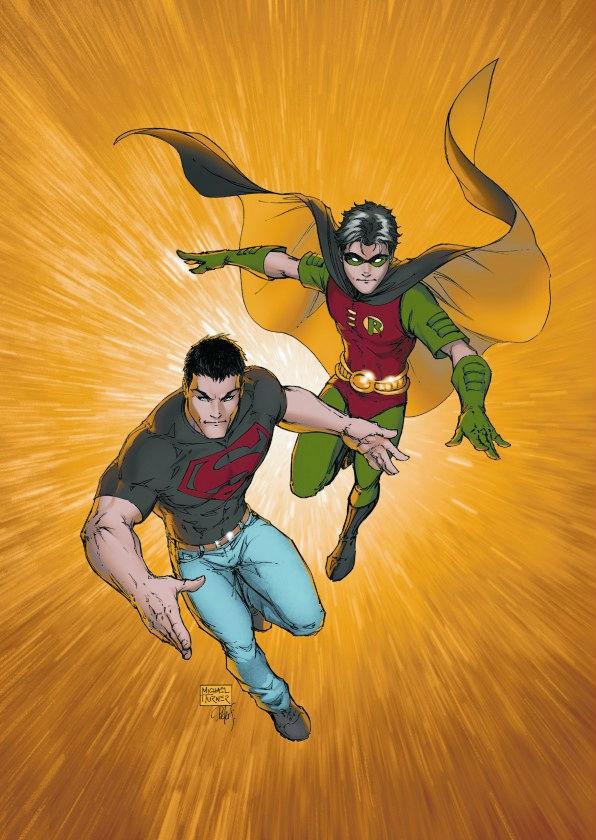 Superman Batman Vol 1 26 Textless Variant.jpg