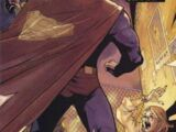Superman: Birthright Vol 1 7