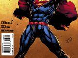 Superman Vol 3 28