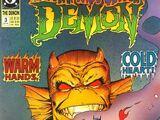 The Demon Vol 3 3