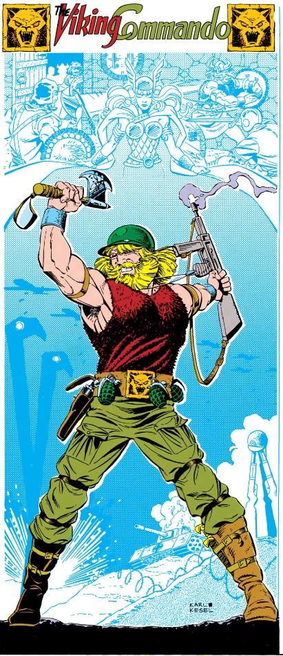 Viking Commando 1.jpg
