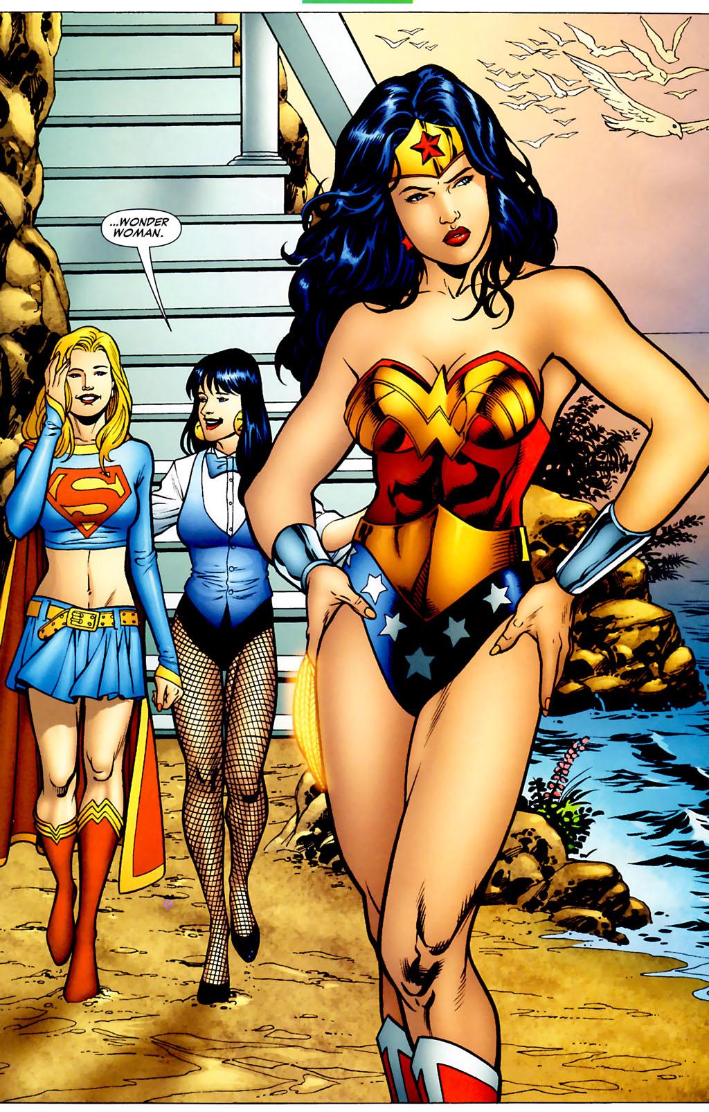 Wonder Woman 0033.jpg