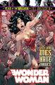 Wonder Woman Vol 5 79