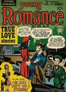 Young Romance Vol 1 12