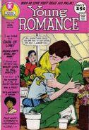 Young Romance Vol 1 173