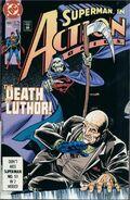 Action Comics Vol 1 660