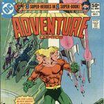 Adventure Comics Vol 1 478.jpg