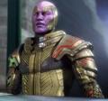 Amon Sur Rise of the Manhunters 001