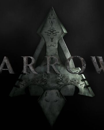 Arrow (TV Series) Logo 002.jpg