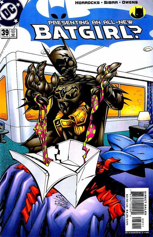 Batgirl Vol 1 39.jpg