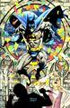 Batman 0538