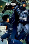 Batman Earth-51 001