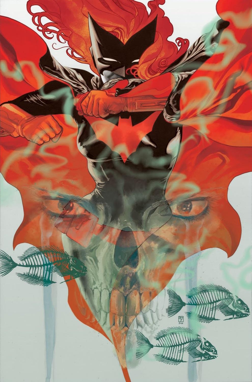 Batwoman Vol 2 1 Textless.jpg
