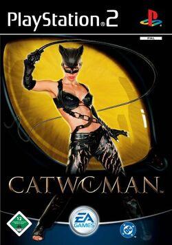 Catwoman Movie Game Box.jpg
