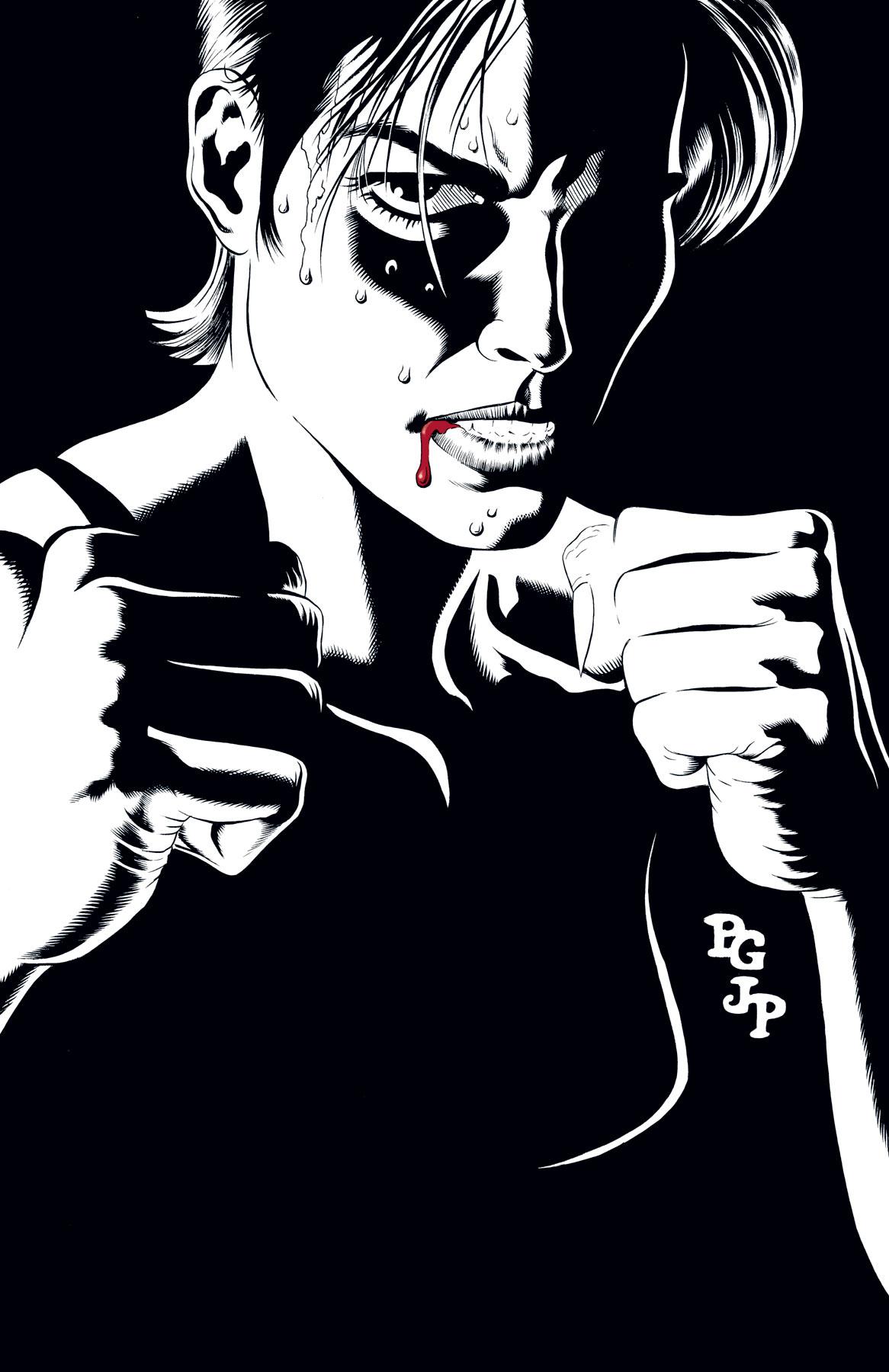 Catwoman Vol 3 29 Textless.jpg