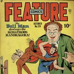 Feature Comics Vol 1 139.jpg