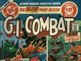 G.I. Combat Vol 1 237