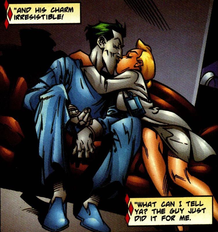 Harley Quinn 0027.jpg