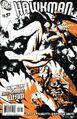 Hawkman Vol 4 47