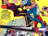 Hit Comics Vol 1 9
