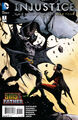 Injustice Gods Among Us Year Four Vol 1 7