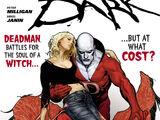 Justice League Dark Vol 1 4