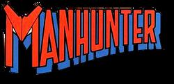 Manhunter Vol 1