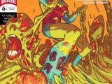 Martian Manhunter Vol 5 6