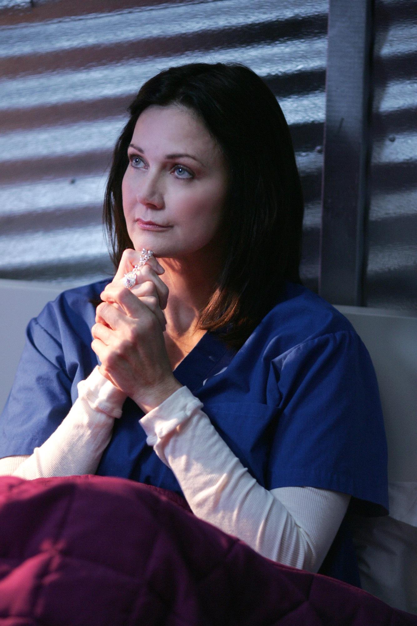 Moira Sullivan (Smallville)